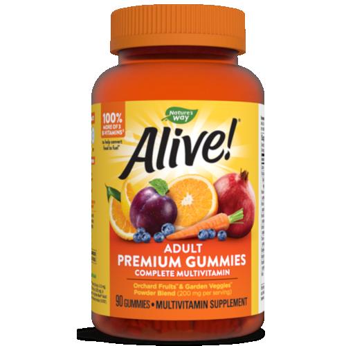 alive-adult-gummies